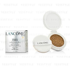 Lancome 兰蔲 - Miracle Cushion Liquid Cushion Compact SPF 23 Refill (#015 Ivory)