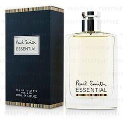 Paul Smith - Essential Eau De Toilette Spray
