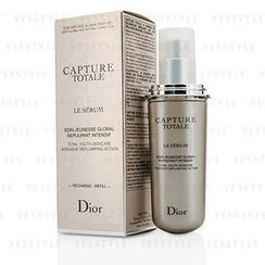 Christian Dior - Capture Totale Le Serum (Refill)