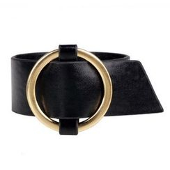 KINNO - Buckled Bracelet