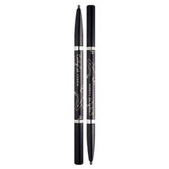 Cathy cat - Eyebrow Pencil Refill