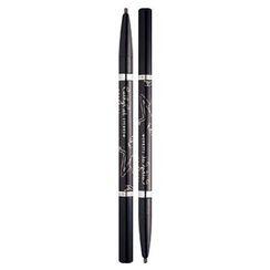 Cathy cat - Eyebrow Pencil Refill