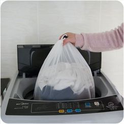 Good Living - Laundry Bag