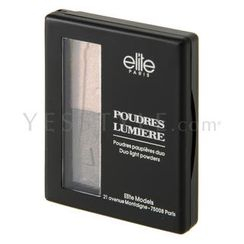 Elite - Light Powder Duo (#03 St Germain Des Pres)