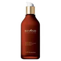 BEYOND - Timeless Cell Moisturizer 130ml