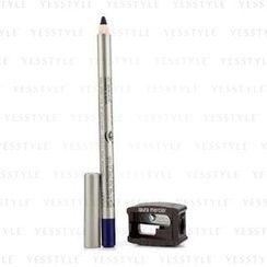 Laura Mercier - Longwear Creme Eye Pencil - Violet