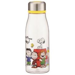 Skater - SNOOPY Drinking Bottle 500ml