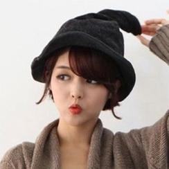 Hats 'n' Tales - Woolen Bucket Hat