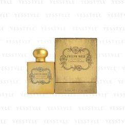 Crabtree & Evelyn - Evelyn Rose Eau de Parfum