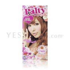 DARIYA - Palty Hair Color (Sakura Creamy)