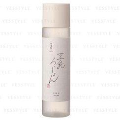Tofu Moritaya - Soymilk Lotion
