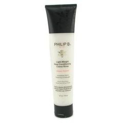 Philip B - Deep Conditioning Creme Rinse