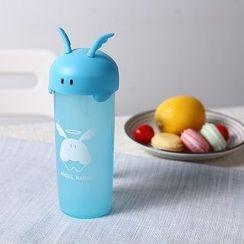 La Vie - Rabbit Plastic Cup