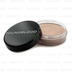 Youngblood - Luminous Creme Blush - # Champagne Life