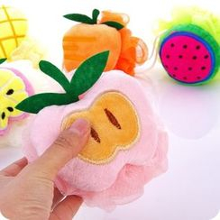 Hera's Place - Shower Sponge