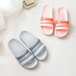 Cute Essentials - Home Slippers