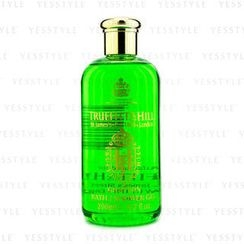 Truefitt & Hill - Grafton Bath and Shower Gel