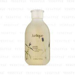 Jurlique - Lavender Shampoo