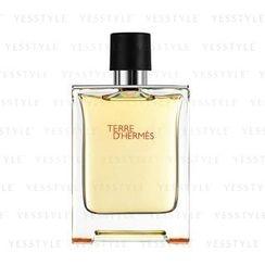 Hermès - Terre D'Hermes Eau De Toilette