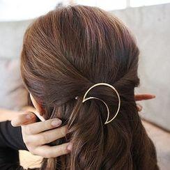 Wind Valley - 髮夾