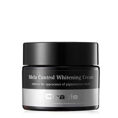 Ciracle - Mela Control Whitening Cream 50ml
