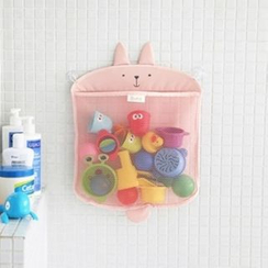 Full House - Animal Hanging Organizer (Small)