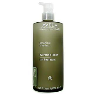 Aveda - Botanical Kinetics Hydrating Lotion