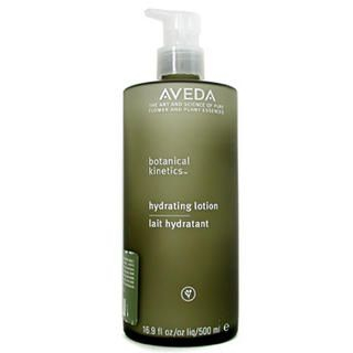 Aveda - Botanical Kinetics Hydrating Lotion