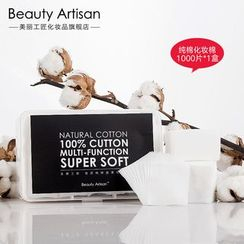 Beauty Artisan - Cotton Pad