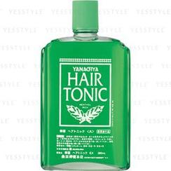 Yanagiya - Hair Tonic (Big)