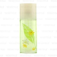 Elizabeth Arden - Green Tea Honeysuckle Eau De Toilette Spray