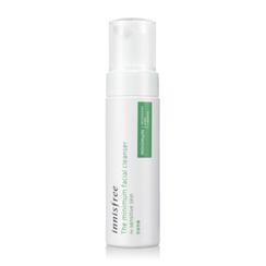 Innisfree - The Minimum Facial Cleanser for Sensitive Skin 70 ml