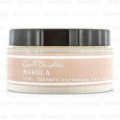 Carol's Daughter - Marula Curl Therapy Softening Hair Mask