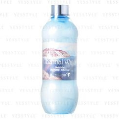 Skinfood - Thermal Water Multi Gel (Hydrating / Softening)