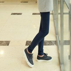 CLICK - Skinny Pants