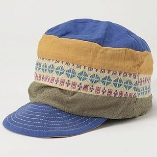 GRACE - Lush Cap