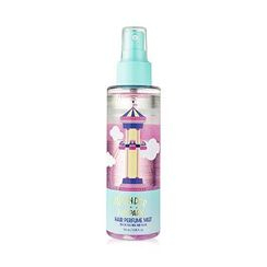 Etude House 伊蒂之屋 - Wonder Fun Park Hair Perfume Mist 120ml