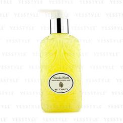 Etro - Vicolo Fiori Perfumed Liquid Soap