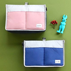 Evorest Bags - Accessory Organizer