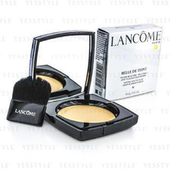 Lancome 兰蔲 - Belle De Teint Natural Healthy Glow Sheer Blurring Powder - # 03 Belle De Jour