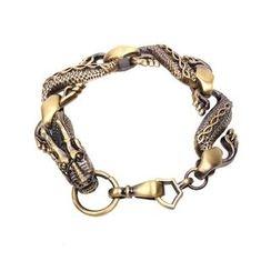 KINNO - Dragon Bracelet
