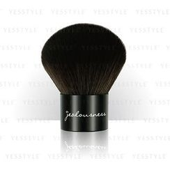 Jealousness - Professional Powder Brush