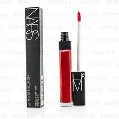 NARS - Lip Gloss - #Scandal
