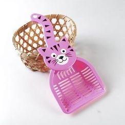 Hotaru - Pets Food Spoon