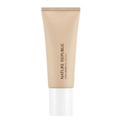 Nature Republic - Nature Origin Collagen BB Cream SPF25 PA++ (Original)