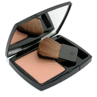 Chanel - Soleil Tan De Chanel Moisturizing Bronzing Powder