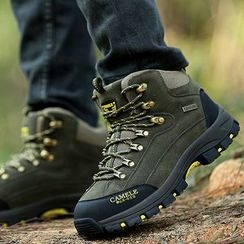 COUSO - Hiking Boots