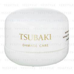 Shiseido - Tsubaki Damage Care Hair Mask
