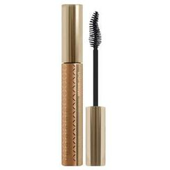 ENPRANI - Lashvator Mascara (#02 Turbo Long Up)