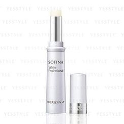 Sofina - White Professional Stick